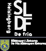 SLDF-LänkHeader-Helsingborg